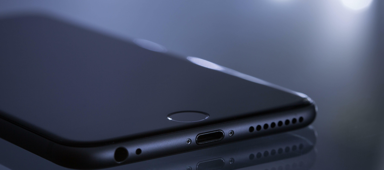 """iPhone SE 2020: Der """"kleine Bruder"""""""