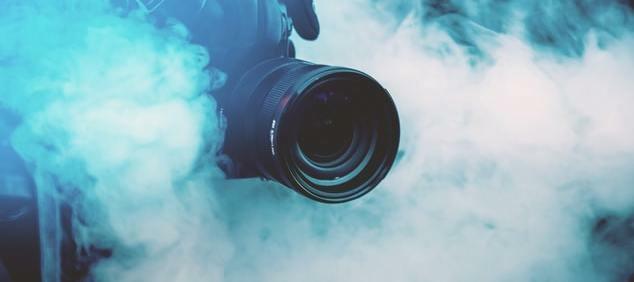 Videotrends 2020 - Was erwartet uns?