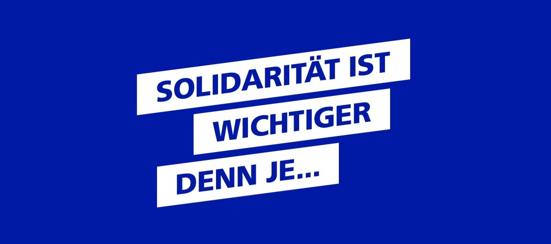 #WeStayConnected: o2 schenkt euch Reichweite