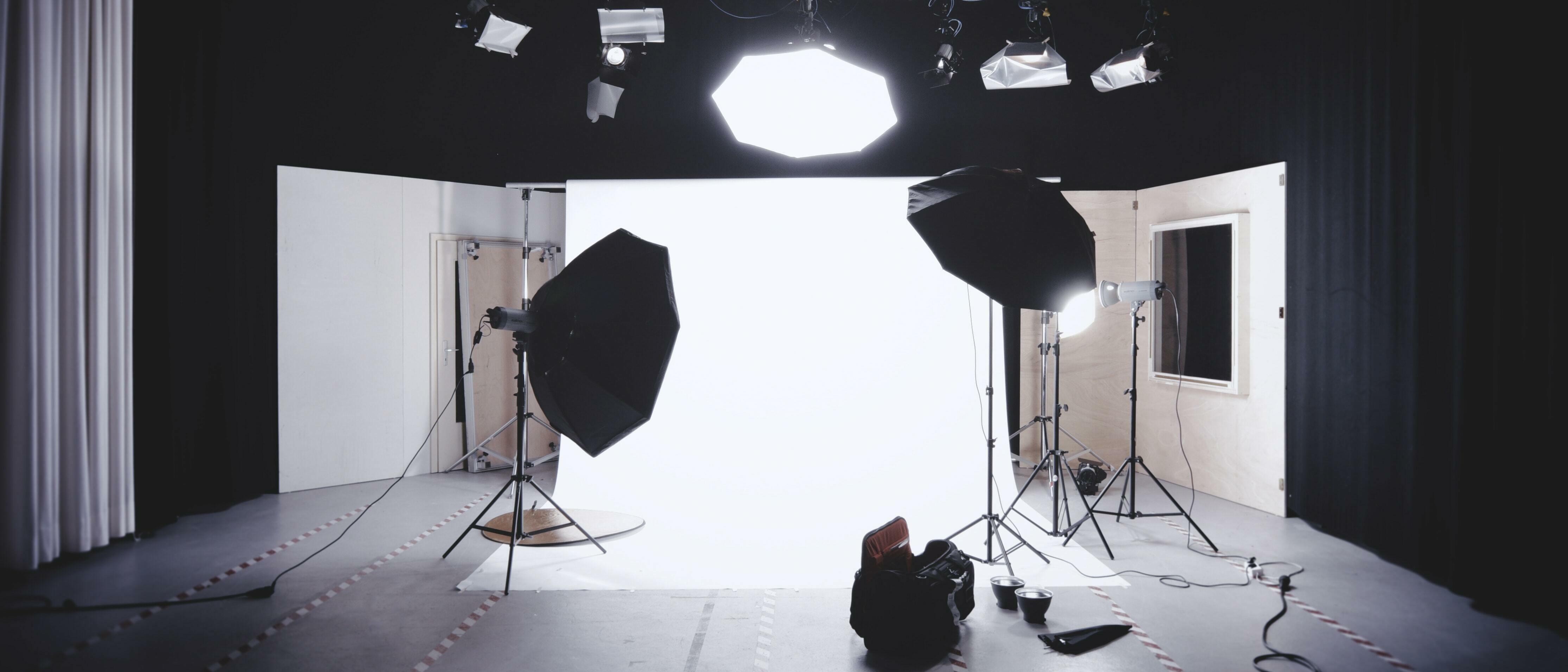 Adobe Lightroom CC: Foto-Apps im Test!