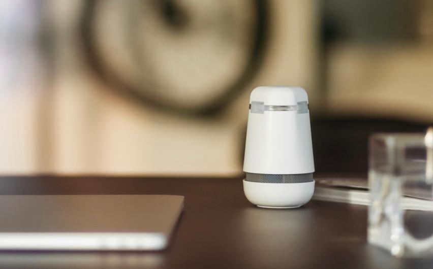 Testbericht: Mobiler Alarm 'spexor'