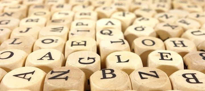Der Text-Editor in der o2 Community
