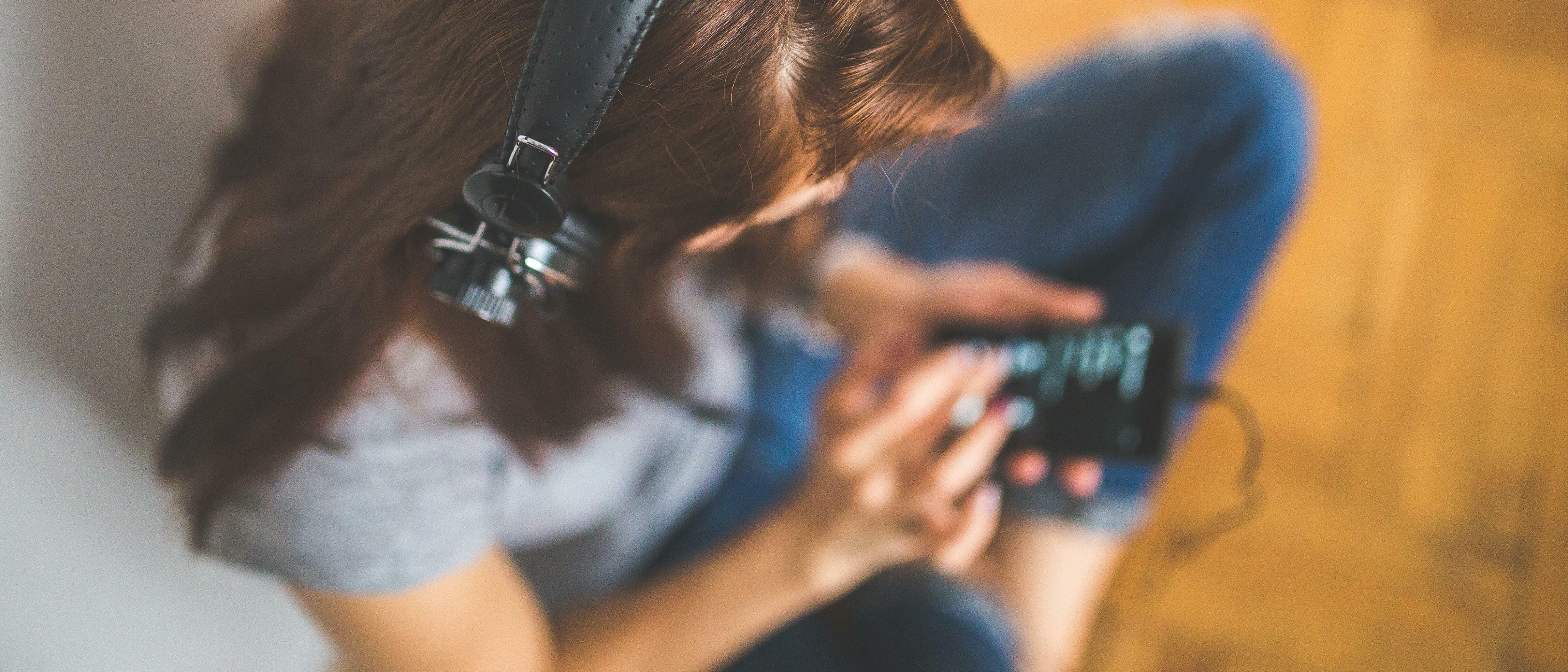 Battle der Musik-Streaming-Dienste: YouTube Music Premium