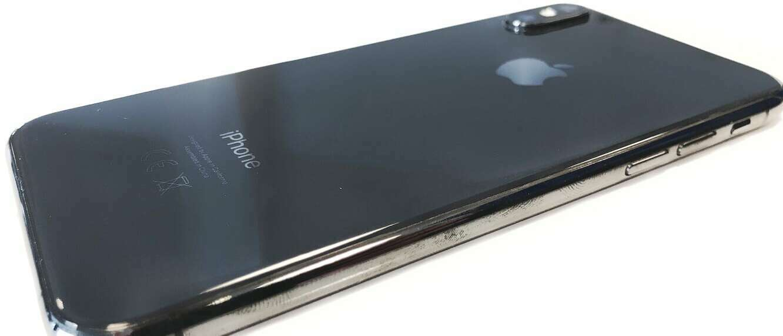 iPhone Xs - Die kompaktere Flaggschiff-Variante