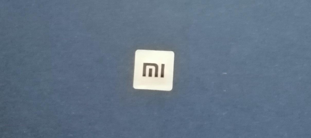 6 Wochen Test zum Xiaomi Mi Mix 2, wirkliche Oberklasse oder doch eher Mittelklasse?