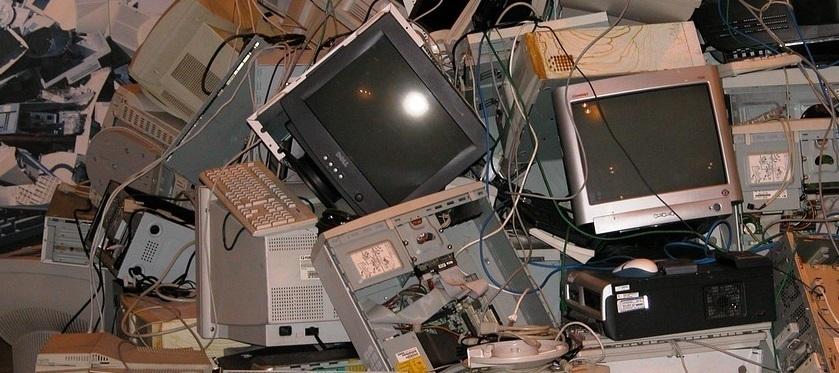 Wann hattet ihr euren ersten PC?
