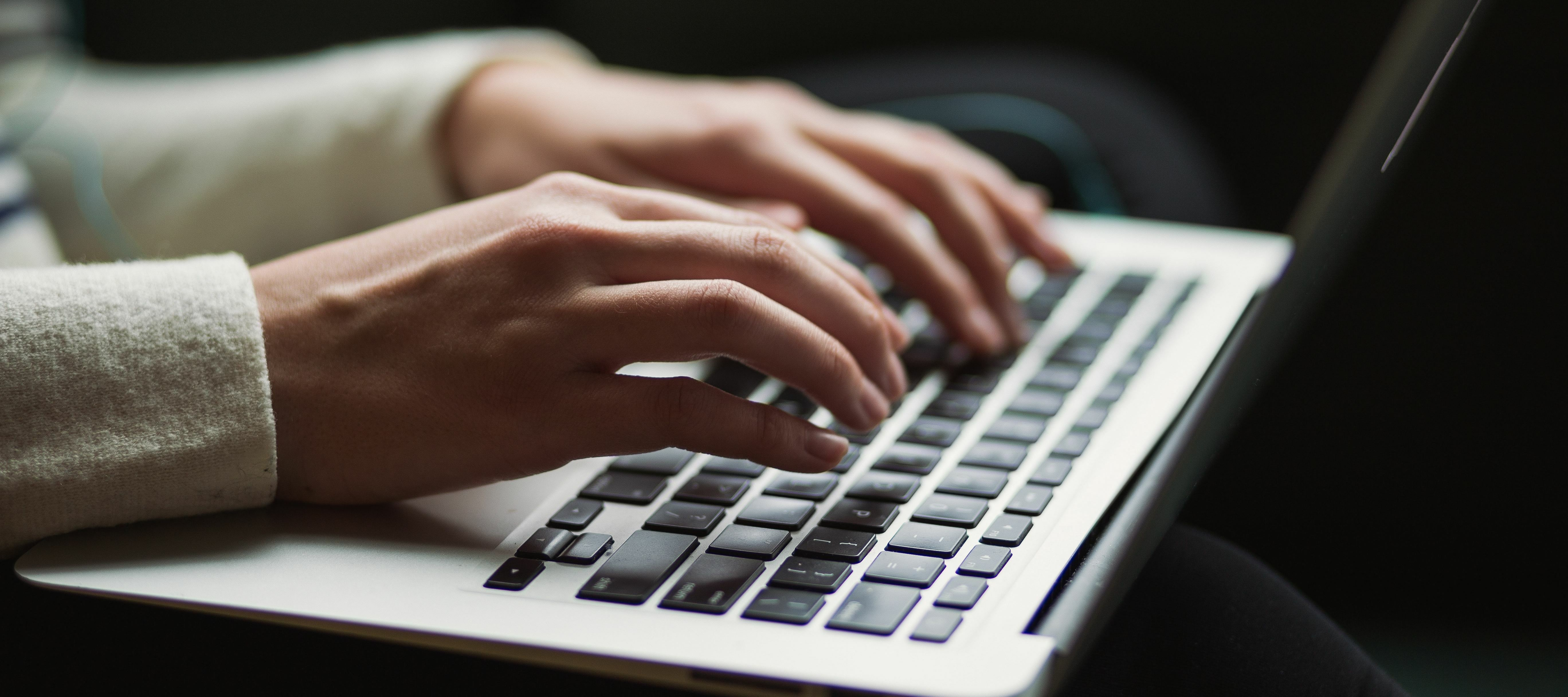 Kreativ austoben - Werde Autor deines persönlichen Community-Artikels!