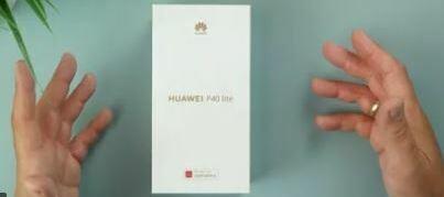Huawei P40 Lite - Ohne Google zum Erfolg ?