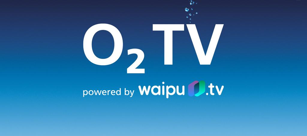 Das neue o2 TV Angebot: 3 Monate gratis o2 TV L, o2 TV L Special & o2 TV S!