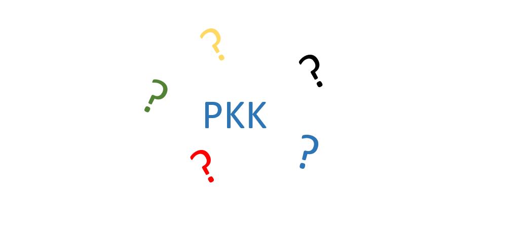Die persönliche Kundenkennzahl (PKK) ... was ist das und wie bekomme ich die?