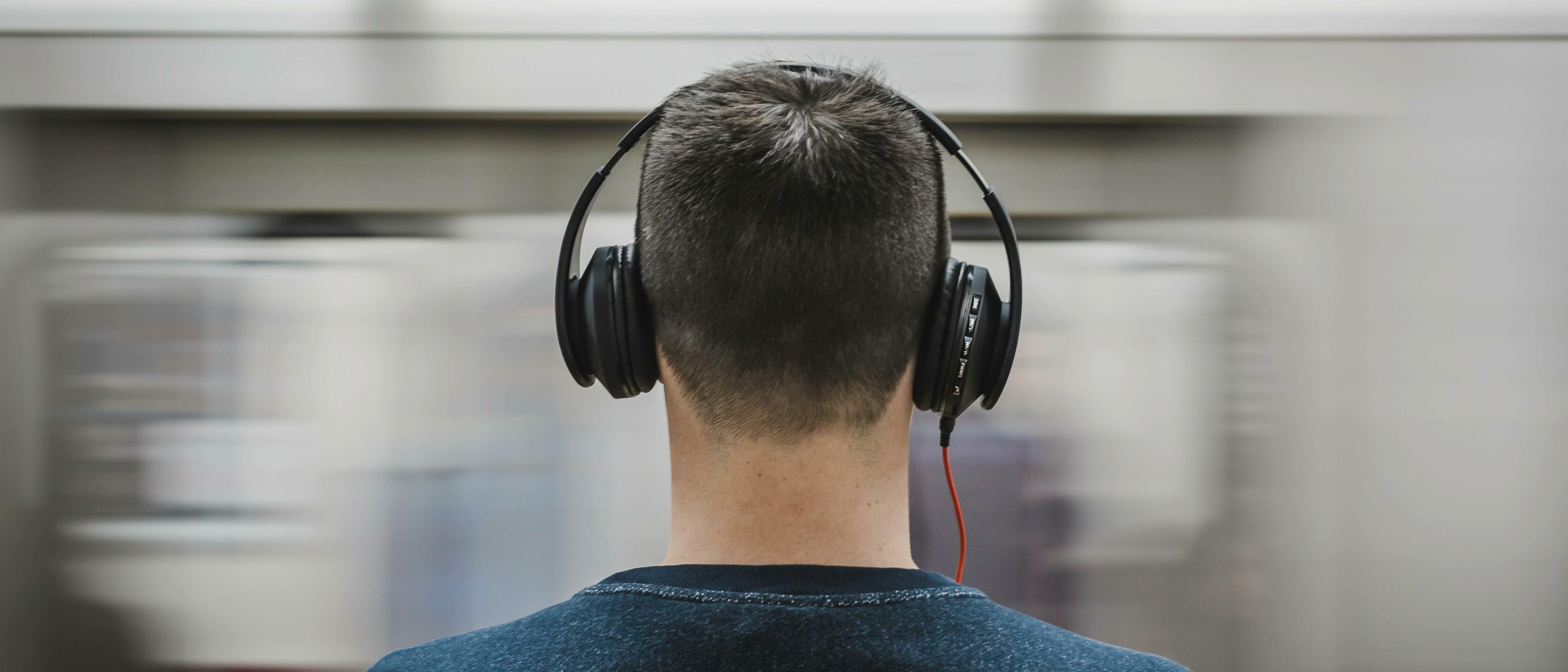 Battle der Musik-Streaming-Dienste: Apple Music