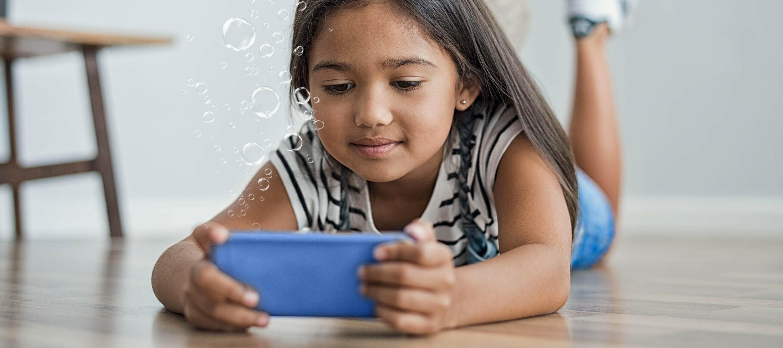 O₂ Free Starter Flex - Der Mobilfunktarif für eure Kids