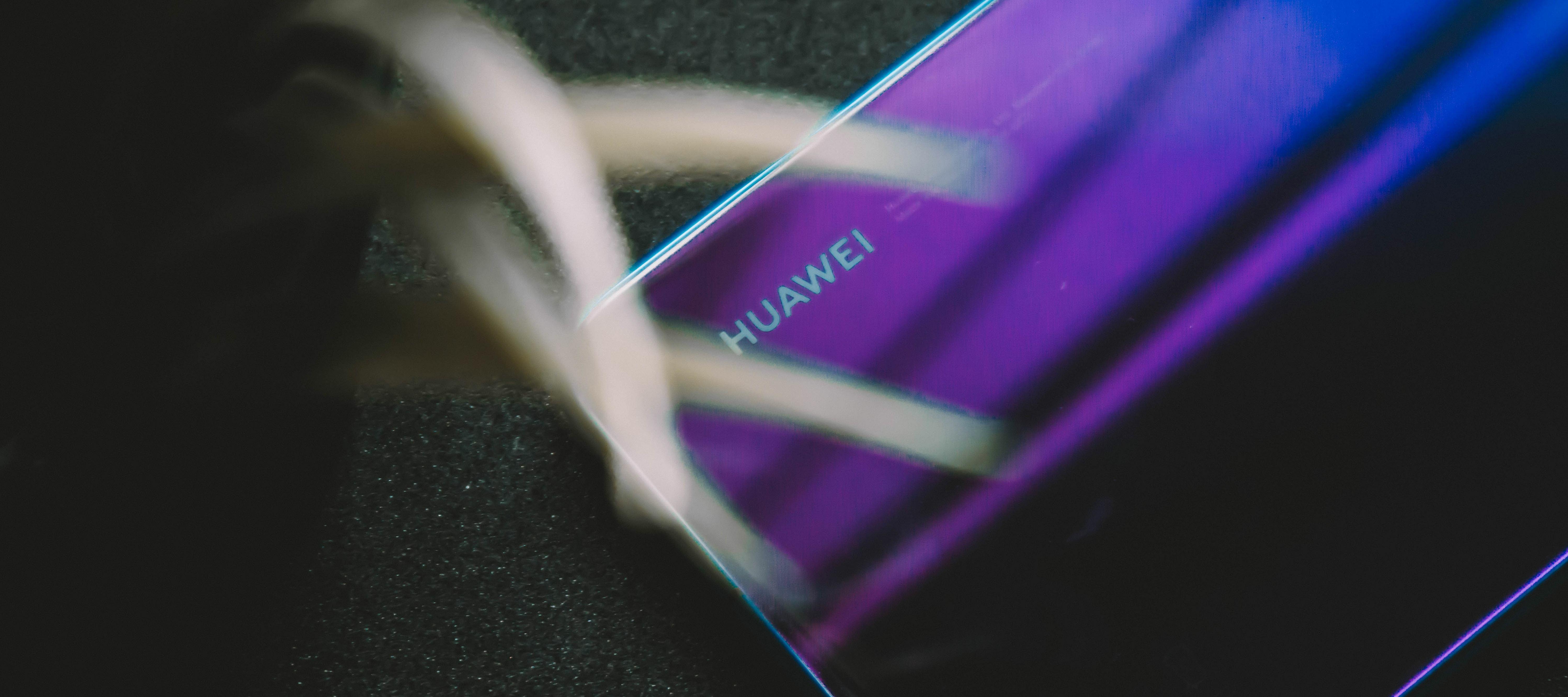 Huawei P30 lite - 2 Wochen Express Test