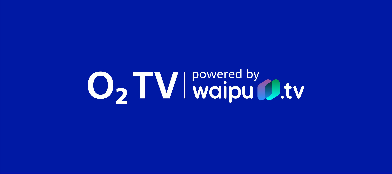 O₂ TV nun mit Pay-TV Option