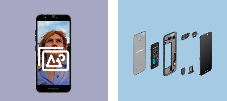 Ist die Smartphone Welt bereit für das Fairphone 3 ? I have an opinion...