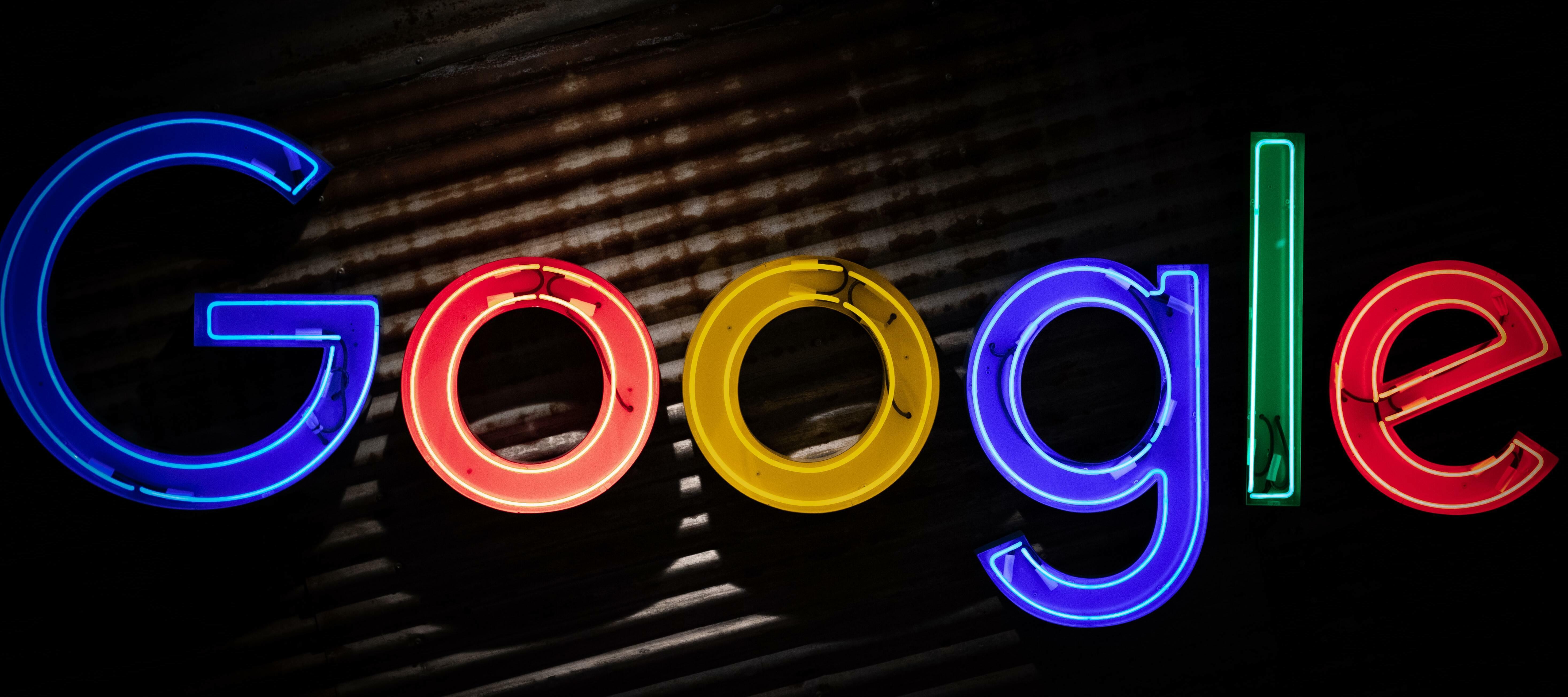 """Google Pixel 4 und DJI Osmo Mobile 2 - ein kurzer """"Testbericht"""" in Pandemiezeiten"""