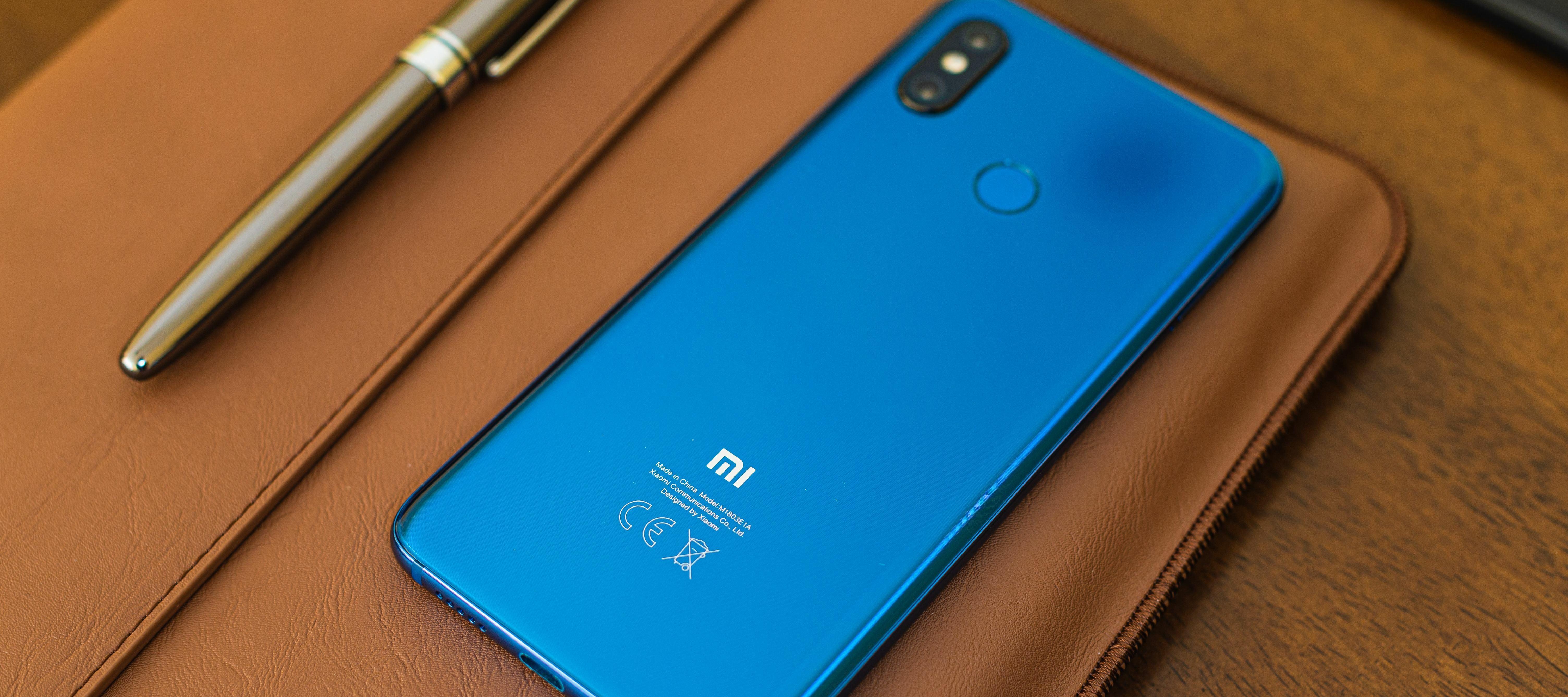 Noch mehr Xiaomi bei o2 - Neue Modelle ab jetzt!