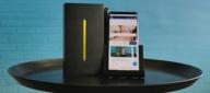 Samsung Galaxy Note 9 Testgerät: Hat es noch die feine Note? Werde jetzt Smartphone-Tester/in!