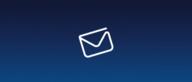 E-Mail-Verifizierung: So funktioniert's