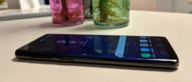 Testgerät: Samsung Galaxy S9