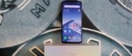 Xiaomi Mi 9 - Ein neues Testgerät aus Fernost! Bewirb dich jetzt!