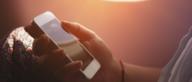 Die wichtigsten Handyeinstellungen für euer Smartphone