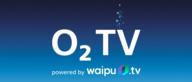 Die Freiheit für dein Fernsehprogramm - o2 TV startet am 2. Mai 2019!