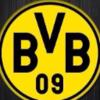 Borussia19121909