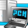 PC-Heike