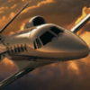 Pilot-B