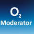 o2_Support