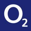 o2_Daria