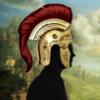Praetorian1410