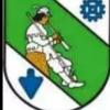 heinzpeter