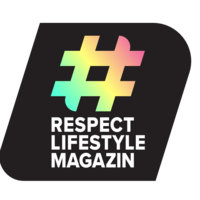 Respectlifestylemagazin