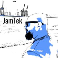 JamTek