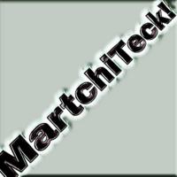 Martchi