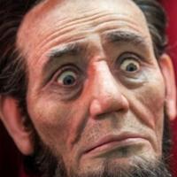 Robo-Lincoln