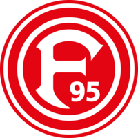 Isuf-8