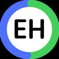 EuroHandys