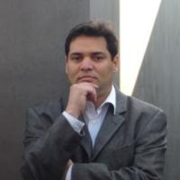 Jr. Hernandez