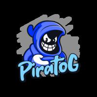PiratoG