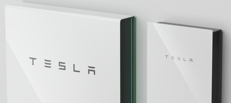 My experience of new Tesla Powerwall