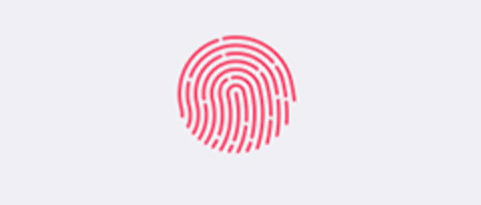 New Apple iOS app feature alert!
