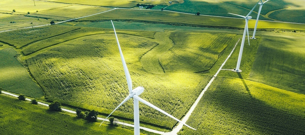 Free Green Electricity Upgrade