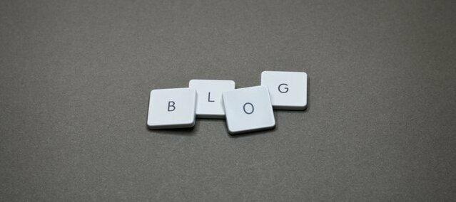 OVO Community Blog - Issue 24