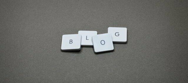 OVO Community Blog - First Edition