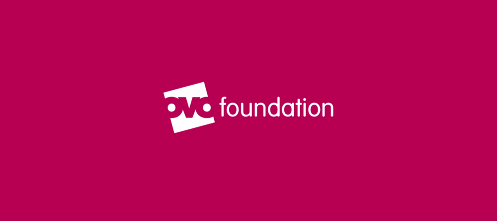 The OVO Foundation donation amounts are changing!