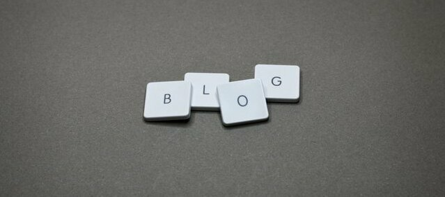 OVO Community Blog - Issue 4