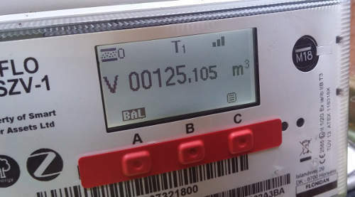 97ac8ab7-f448-4268-a052-f4e8b4156e9f.jpg